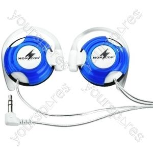 Stereo Earphone