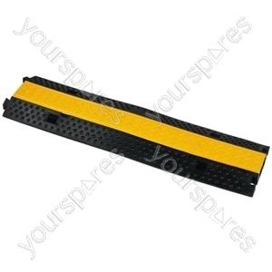 Cable Board