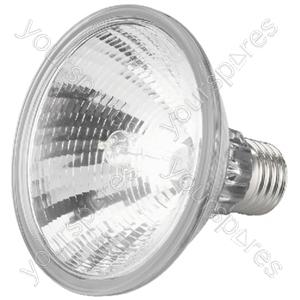 PAR30 halogen lamp