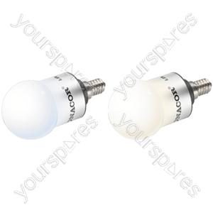 LED E14 Illuminant