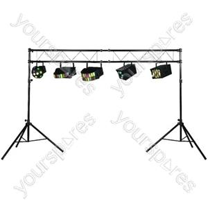 Light Stand System