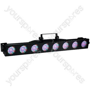 LED-Light Effect Uni
