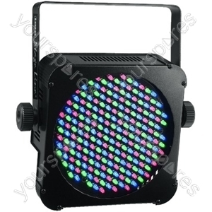 LED Light Effect Uni
