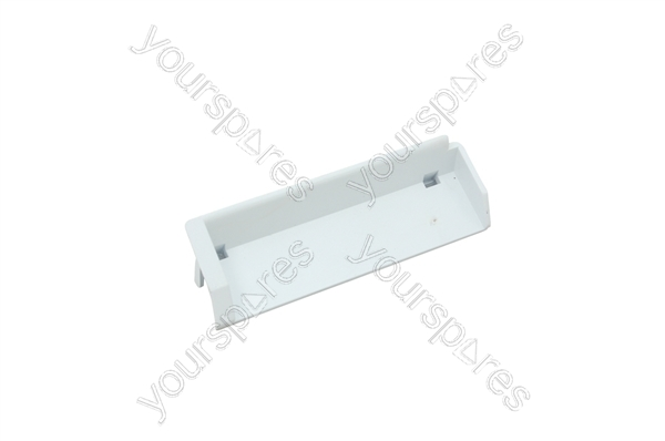 Hoover White Dishwasher Door Handle by Hoover