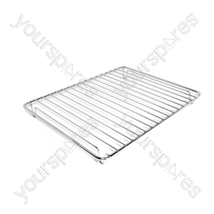 Beko Replacement Grid For Grill Pan