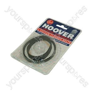 Hoover Belts (V11)