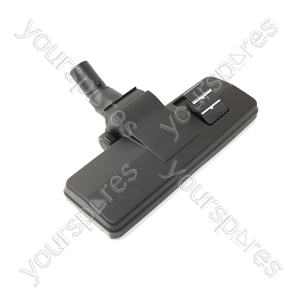 Hoover Carpet and Floor Nozzle (G7)