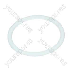 Hoover Spray Arm Bearing Washer