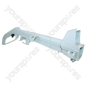 Upper Handle Assembly Nb