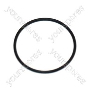 Fan Case Pipe O Ring