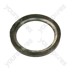 Valve Carriage Pipe Seal