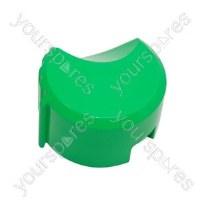 Clutch Actuator Lime
