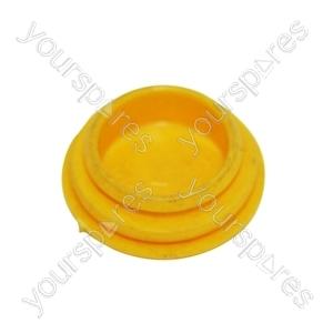 Bleed Valve Plug Yellow Dc05