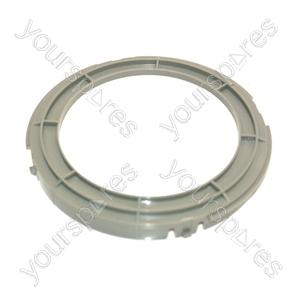 Mtr/retaining Ring Ydk Dc04