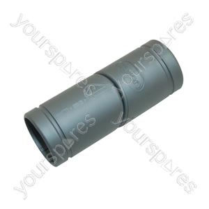 Dc03 Adapter Tool Purple
