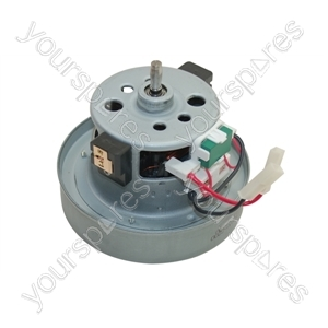 Motor Ydk Yv2200