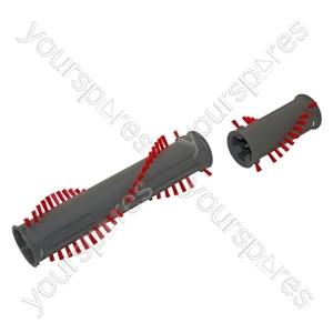 Dyson DC18 Vacuum Cleaner Brushroll