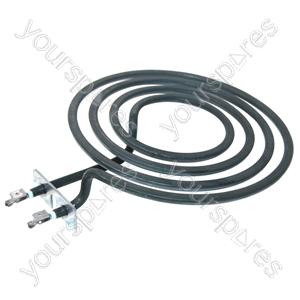 Belling 7 Inch 1800 Watt Radiant Ring