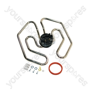 Burco Heater Element Spares
