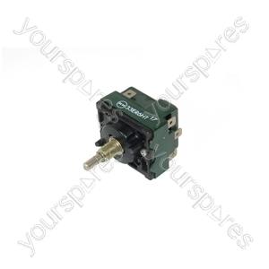 Energy Reg Dh 33er6ht Bsw0091