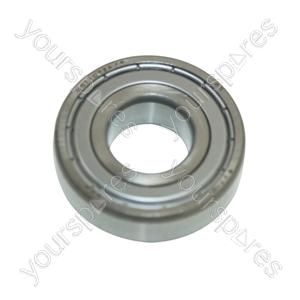Ariston washing machine bearing 20x47x14