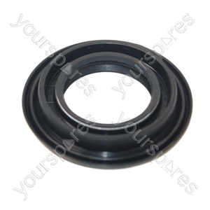 Indesit Washing Machine Bearing Seal