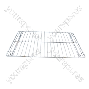 Indesit Wire Oven Grid Shelf