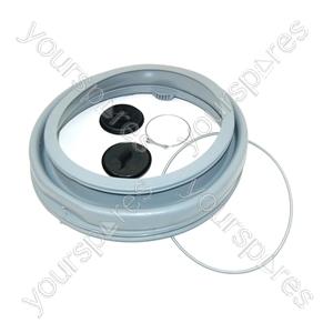 Indesit Washing Machine Sub Kit