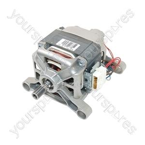 Motor 1200 R.p.m./min.