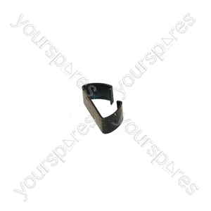 Indesit Dishwasher Timer Knob Spring