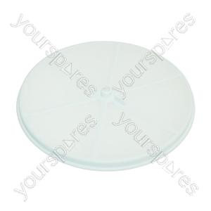 Indesit Tumble Dryer Filter