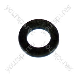 Hotpoint WE6311N00WH O Ring 10Mm