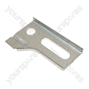 Indesit Washing Machine Bracket Motor Adjust