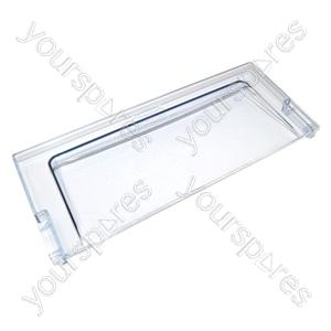 Hotpoint Freezer Flap Door Spares