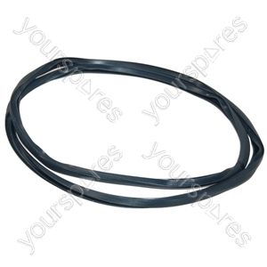 Hotpoint Main Oven Inner Door Glass Seal