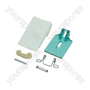 Electra Washing Machine Door Handle Kit