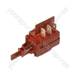 Servis M415 Switch Push