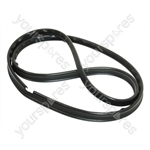 Servis M919 Washing Machine Drum Seal