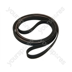 Servis RAINWAVE Tumble Dryer Belt (1904H7)