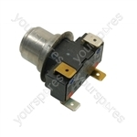 Servis M416 Thermostat