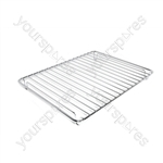 Beko DVGGL26C Replacement Grid For Grill Pan
