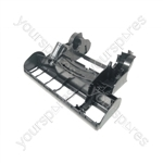 Hoover U3565001 Chassis