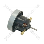 Hoover DM4460001 Vacuum Cleaner Motor