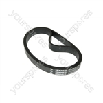Hoover U2194 Vacuum Main Drive Belts (V7) - Pack of 2