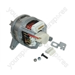 Hoover A8506 Motor