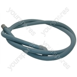 Hoover WE146 Extended Drain Hose