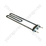 Hoover A1101 1800 Watt Washing Machine Heater Element