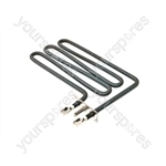 Hoover WS115 1285 Watt Washing Machine Heater Element