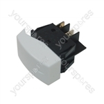 Hoover A1087 Washing Machine Bipolar Switch
