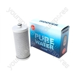 Hoover Purewater Filter Cartridge